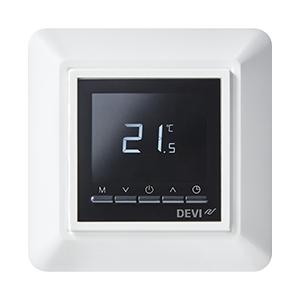 Терморегулятор DEVI DEVIreg™ Opti 140F1055