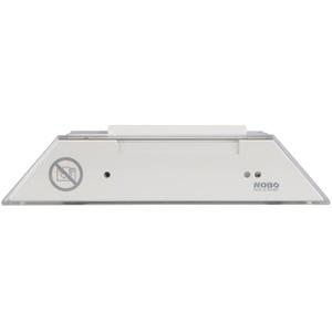 Приемник для обогревателей NOBO R80 TXF 700