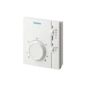 Электромеханический комнатный термостат Siemens, RAB11.1