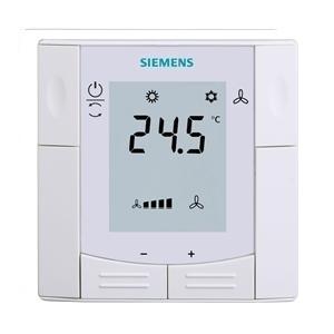 Комнатный термостат Siemens, RDF300.02