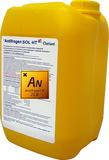 Теплоноситель Антифроген SOL HT пластиковая канистра 20 литров