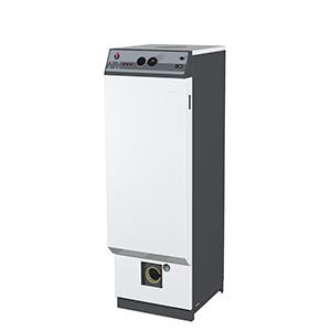 Котел напольный газовый со встроенным бойлером ACV HeatMaster 101, A1002314