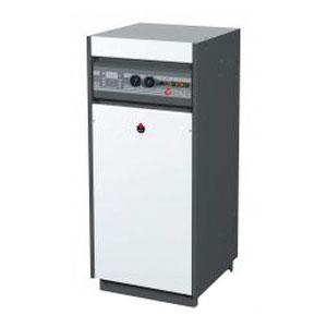 Котел электрический двухконтурный напольный ACV E-TECH S 160, 14,4 кВт, арт. A1002084
