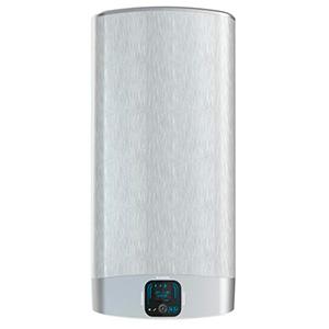 Электрический накопительный водонагреватель Ariston ABS VLS EVO QH 30, 3700439
