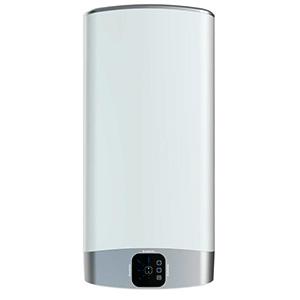 Электрический накопительный водонагреватель Ariston ABS VLS EVO PW 30, 3700435