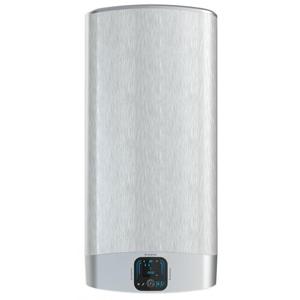 Электрический накопительный водонагреватель Ariston ABS VLS EVO WI-FI 50, 3700455