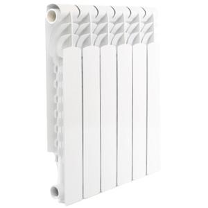 Алюминиевый радиатор ATM Thermo Moderno 500*80