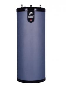 Водонагреватель ( бойлер ) косвенного нагрева ACV Smart FLR 320, арт. 06618501