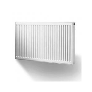 Радиатор Buderus VK-Profil (22х300x1000)
