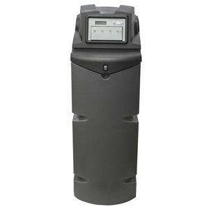 Многофункциональная установка кабинетного типа для умягчения воды BWT AQA Trinity