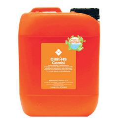Жидкий концентрат BWT Cillit-HS 23 Combi 5 кг (10136)