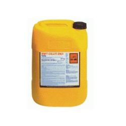 Пассивация после промывки теплообменников BWT Cillit-NAW flüssig 20 кг (60993)