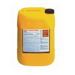 Промывка теплообменников BWT Cillit ZN/I 20 кг (60976)