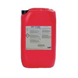 Промывка теплообменников BWT CP-5008 31 кг (P0008369-R)