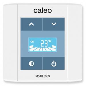 Терморегулятор CALEO 330S