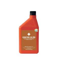 Жидкий концентрат BWT Cillit-HS 23 RS 0,5 кг (10143AA)