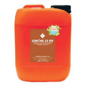 Жидкий концентрат BWT Cillit-HS 23 RS 5 кг (10144A)