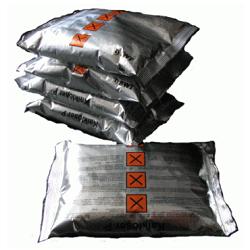 Промывка теплообменников BWT Cillit-Kalklöser P (60978Е)