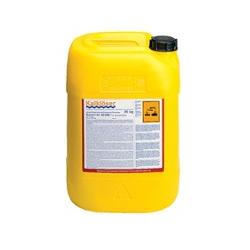 Промывка теплообменников BWT Cillit-Kalklöser 20 кг жидк. (60999)