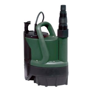 Погружной насос для систем водоотведения DAB FEKA 600 M-A 60168338H
