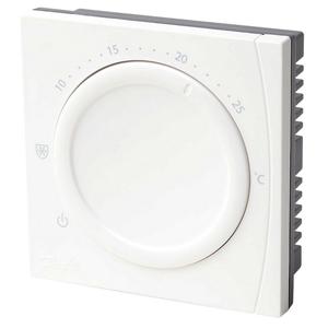 Электронный термостат Danfoss BasicPlus2 дисковый WT-T, 088U0620