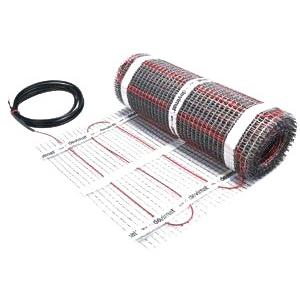 DEVImat DTIF-200 990 Вт 0.45х9.9м, 4.95 кв.м, нагревательный мат, 83020743