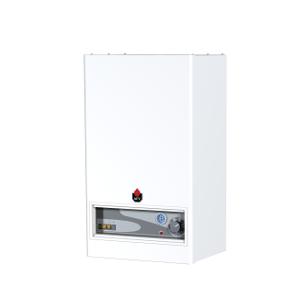 Котел электрический настенный ACV E-tech W 09 MONO, A1002095
