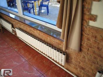 bois de chauffage a faire dans la somme cout horaire artisan le mans saint maur des fosses. Black Bedroom Furniture Sets. Home Design Ideas