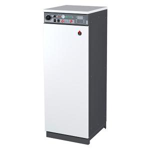 Котел электрический напольный ACV E-TECH P 57, 57,6 кВт, арт. 00624201
