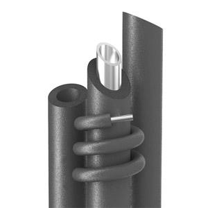 Теплоизоляция Energoflex Super 15/6 мм (упаковка 440 м)