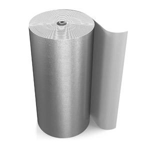 Теплоизоляция для труб Energoflex Super AL Рулон 3/1,0-30