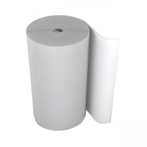 Теплоизоляция для труб Energoflex Super Рулон 10/1-10