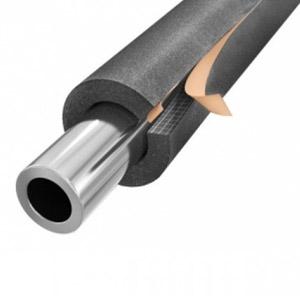 Теплоизоляция Energoflex Super SK 18/9 мм (упаковка 284 м)
