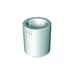 Муфта полипропиленовая FIRAT 20 мм, арт. 7B21000020