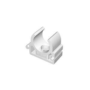 Крепление одинарное 20 мм, арт. 7B33000020