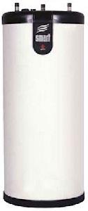 Водонагреватель ( бойлер ) косвенного нагрева ACV Smart STD 240, арт. 06602801
