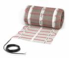 Девимат DTIR-150 137/150 Вт 0,45 x 2 м 1 Нагревательные маты для теплого пола DEVI, 83030562