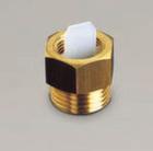 67791200 LUXOR Клапан обратный отсек VS 605 3/8 х 3/8