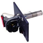 Горелка газовая ACV BG 2000-S/100 V13, 237D0161