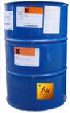 Теплоноситель Антифроген N металлическая канистра 206 литров