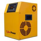 Инвертор CyberPower CPS 1000 E (700 Вт. 12 В.)
