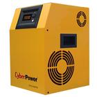 Инвертор CyberPower CPS 1500 PIE (1000 Вт. 24 В.)