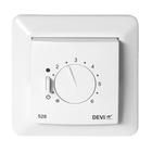 Терморегулятор Devireg™ 530 (140F1101) DEVI
