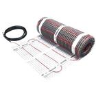 DEVImat DTIF-200 990 Вт, нагревательный мат, 83020743