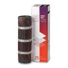 Нагревательный мат Ergert BASIC-200  500 Вт, 2,5 кв.м., ETMB2000500