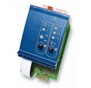 Функциональный модуль Buderus Logamatic FM448, арт. 30006072