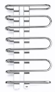 Дизайн-радиатор Гамма- 6 (полимер)