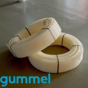 Труба из сшитого полиэтилена Gummel PE-Xa Pipe 25*3.5  10 bar, бухта 100 м, арт. 110025