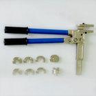 Ручной инструмент для трубы Gymmel, арт. 3000132