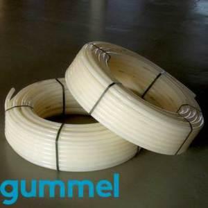 Труба из сшитого полиэтилена Gummel PE-Xa PIPE 25*2.3 6 bar, бухта 100 м, арт. 100025